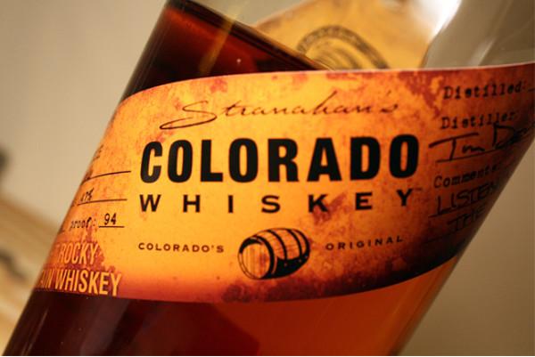 stranahans-colorado-whiskey