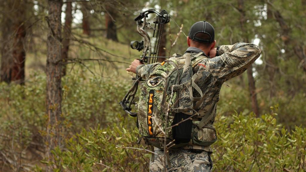 tenzing-tz2220-hunting-pack
