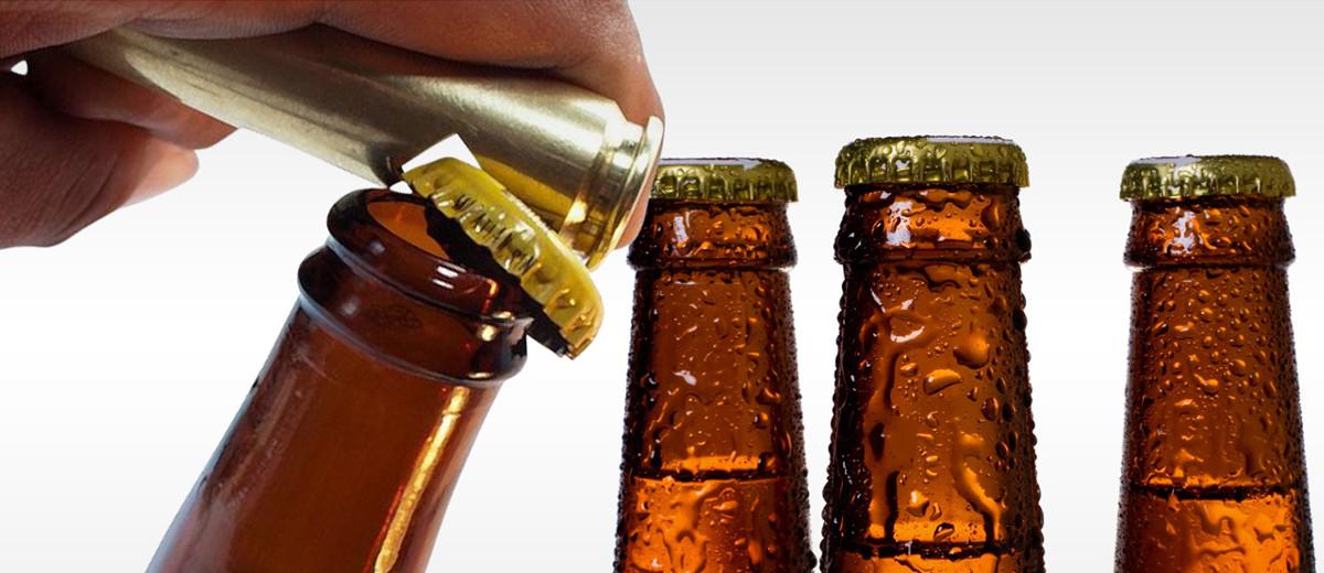 best-bottle-openers