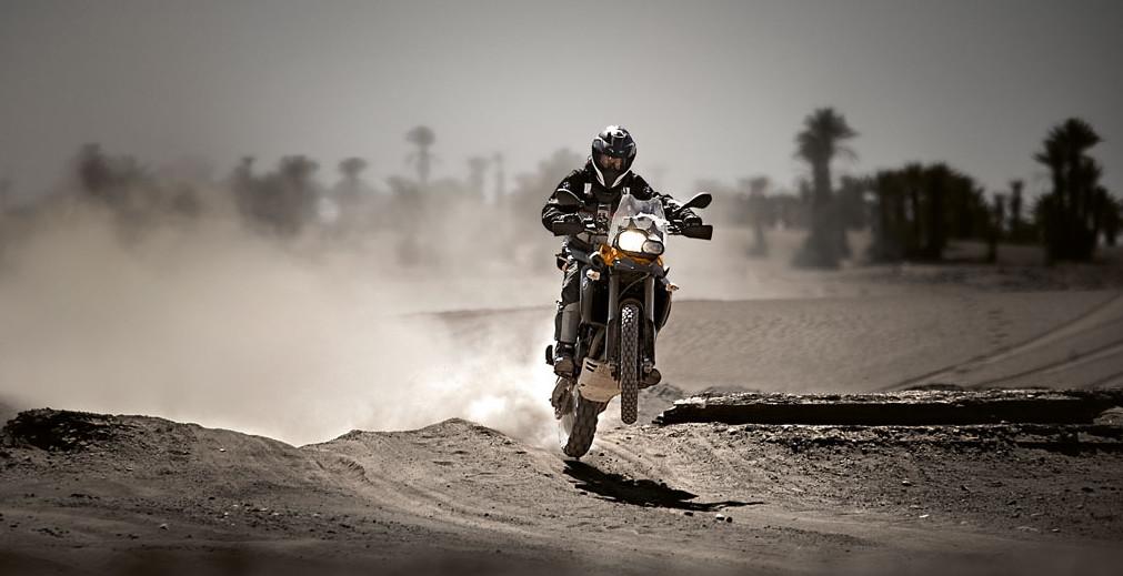 bmw-f-800-gs-enduro-bike
