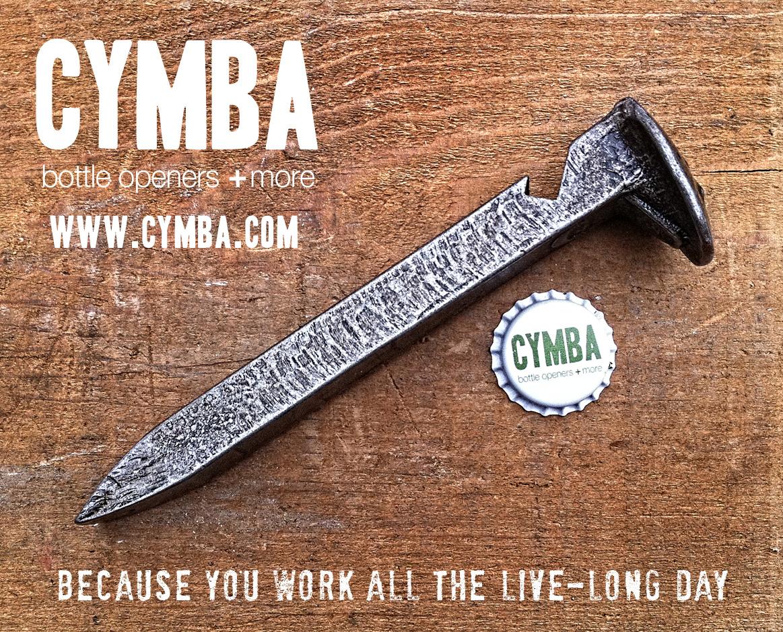 cymba_alest_0112