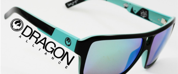 0791a53c0212 The Jam Sunglasses by Dragon Alliance