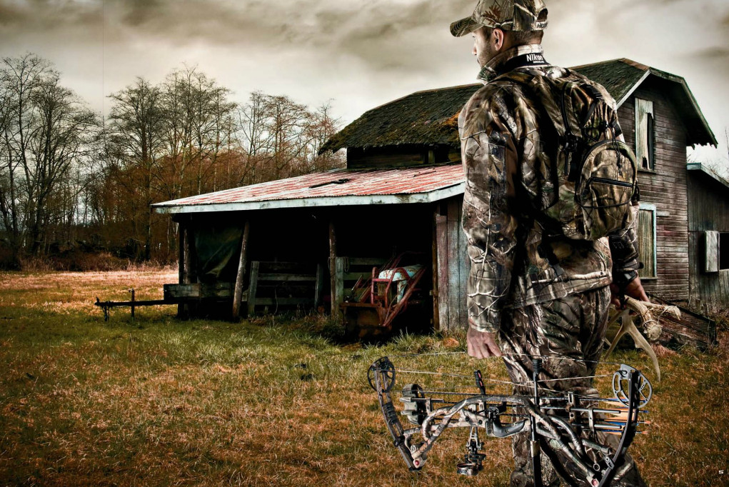 Go Back > Ga... Hunting Camo Backgrounds