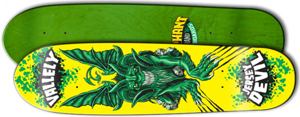 jersey-devil-skateboard