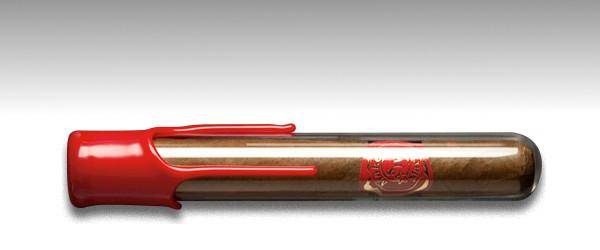 makers-mark-cigars