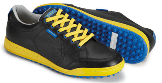 Golf Shoes - Overstock Shopping - The Best Prices Online