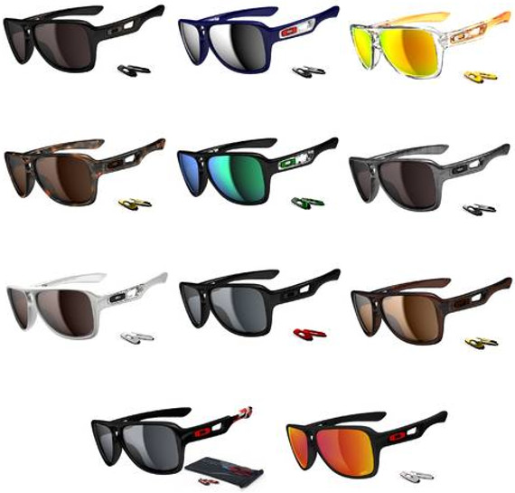 oakley dispatch bgxc  oakley dispatch