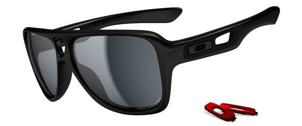 oakley-dispatch-II-review