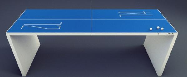 table-tennis-concept