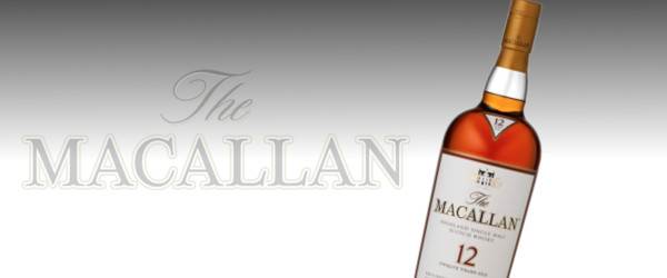 the-macallan-12-review