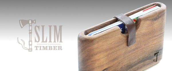 slim-timber-wood-wallets