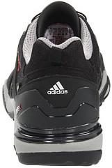 Adidas Terrex Fast R Gore-Tex Shoes