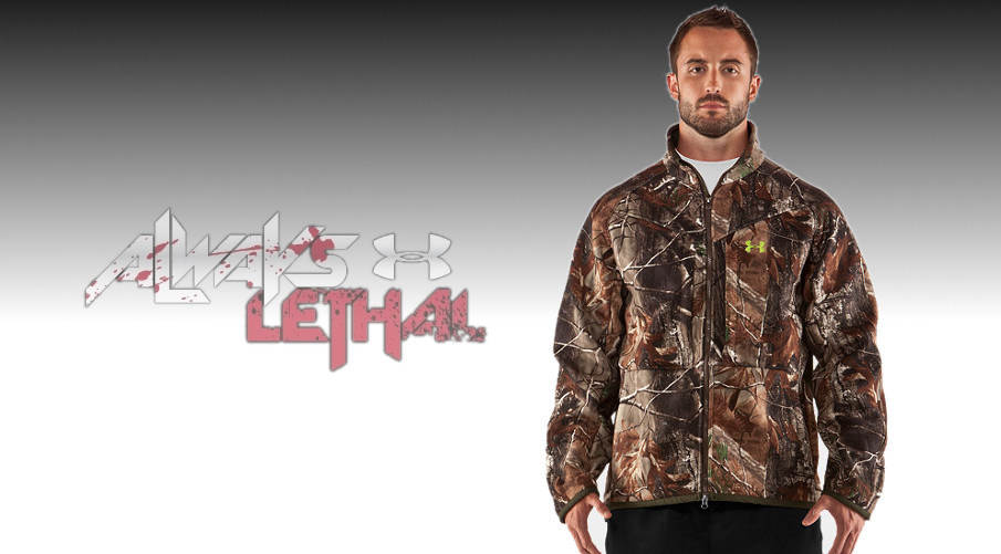 under-armour-rut-scent-control-jacket-review