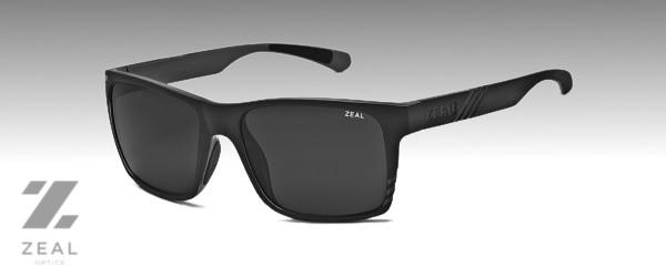 5e2e1e806b Zeal Brewer Sunglasses