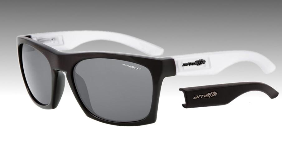 arnette-dibs-sunglasses