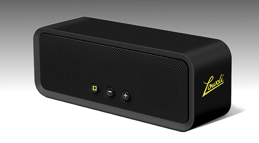 lowdi-bluetooth-speaker