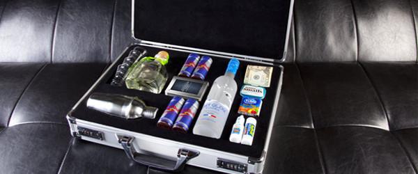 the-football-briefcase