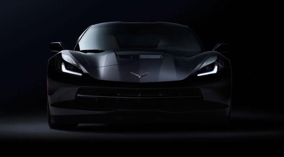 2014-corvette-stingray