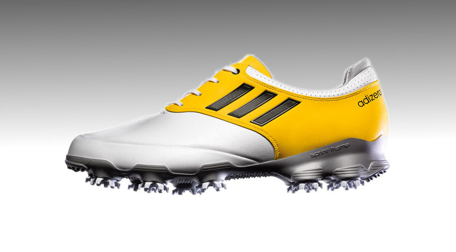 adizero-golf-shoe-review