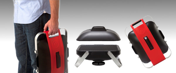 element-portable-grill