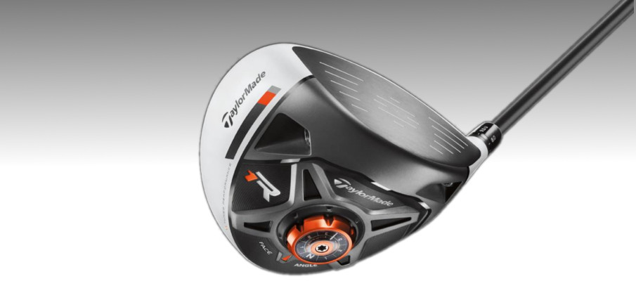 taylormade-r1-driver