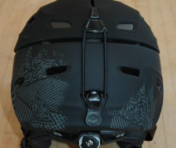 Smith Optics Vantage Helmet Review