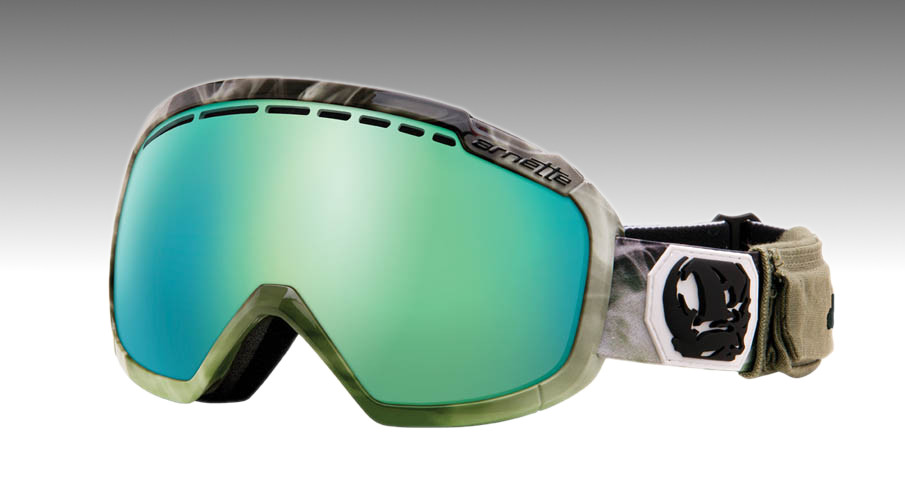 arnette-skylight-goggle-review