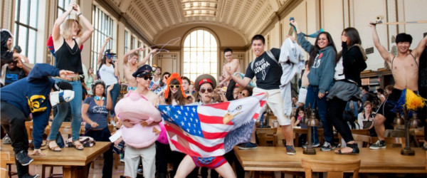 best-harlem-shake-videos