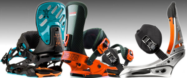 best-snowboard-bindings-of-the-year