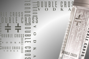 double-cross