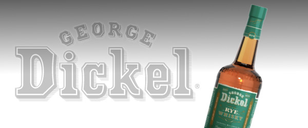 george-dickel-rye-review