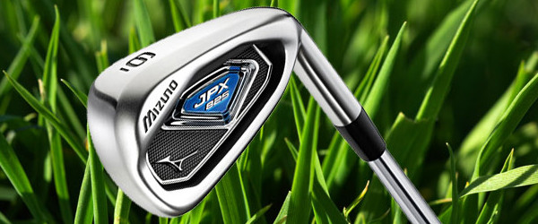 jpx-825-irons-review