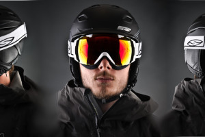 vantage-helmet-review