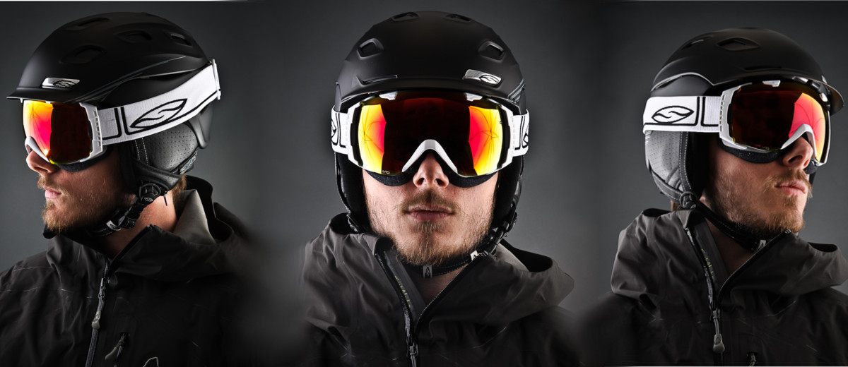 f9333e9dd3 Smith Optics Vantage Helmet  Gear Review