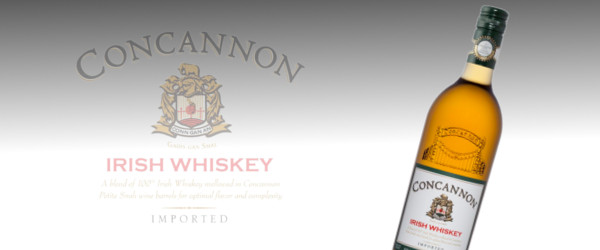 concannon-whiskey-review