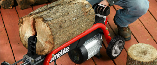 homelite-log-splitter-review