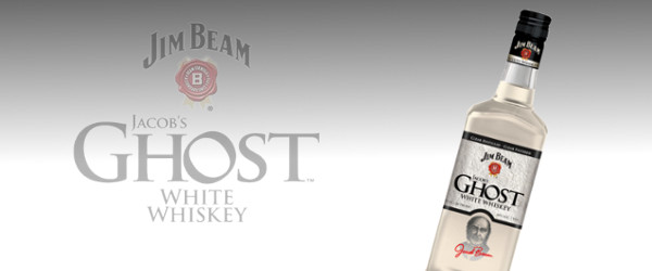 jacobs-ghost-white-whiskey