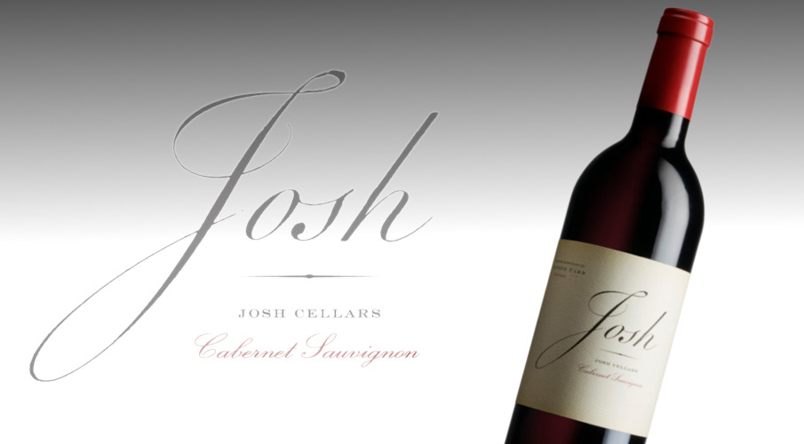 Drink Of The Week Josh Cellars 2011 Cabernet Sauvignon