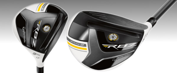 rbz-stage-2-fairway-woods-review