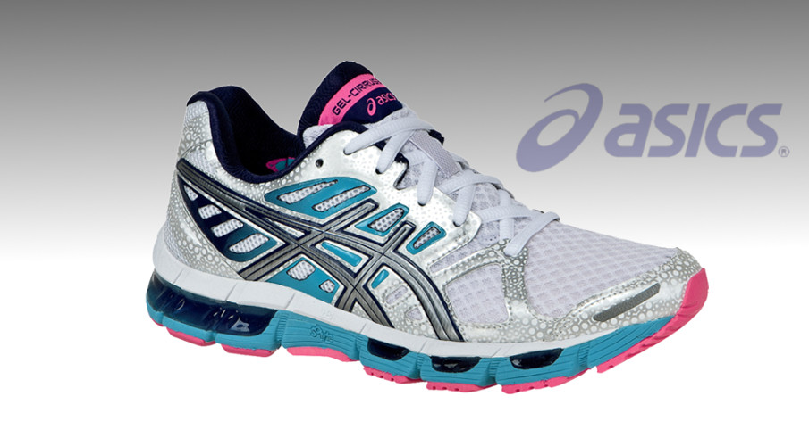 asics-gel-cirrus22-2-review