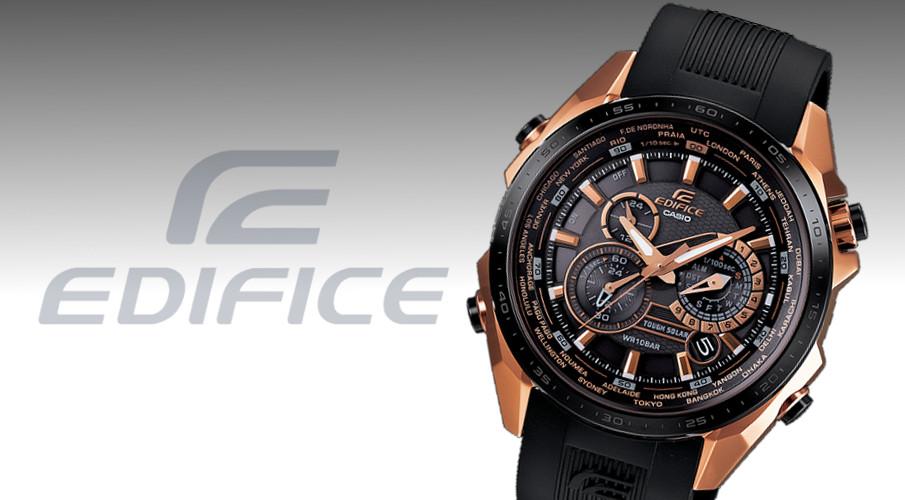 edifice-EQS500CG-1A-review
