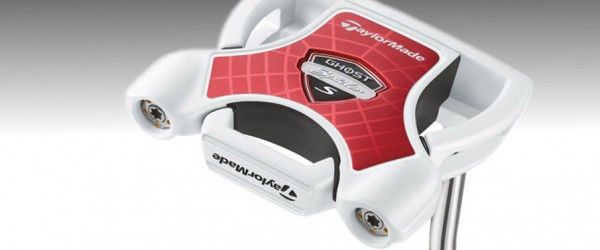 taylormade-ghost-spider-s-giveaway