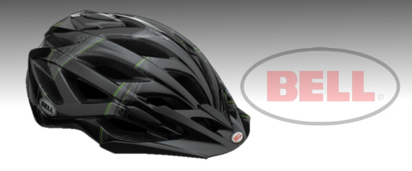 Bell Sequence Helmet: Gear Review | Busted Wallet