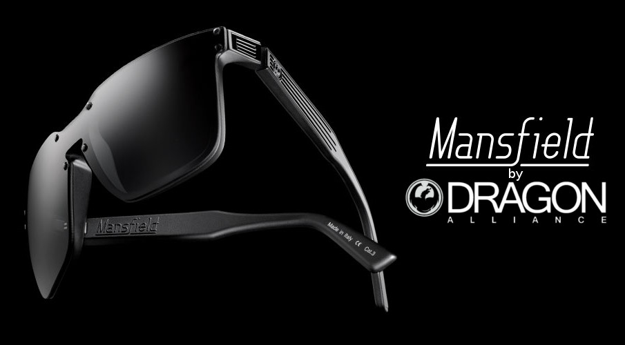 mansfield-sunglasses-review