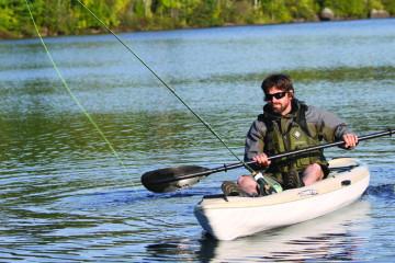 pelican-kayak-review