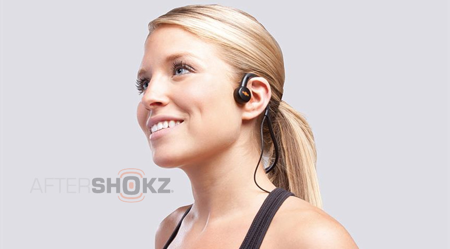 aftershokz-as321-headphone-review