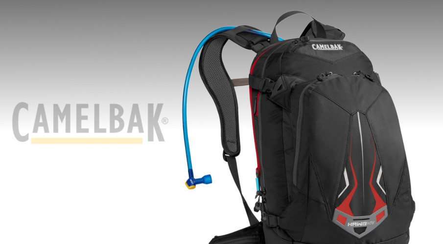 camelbak-hawg-nv-review