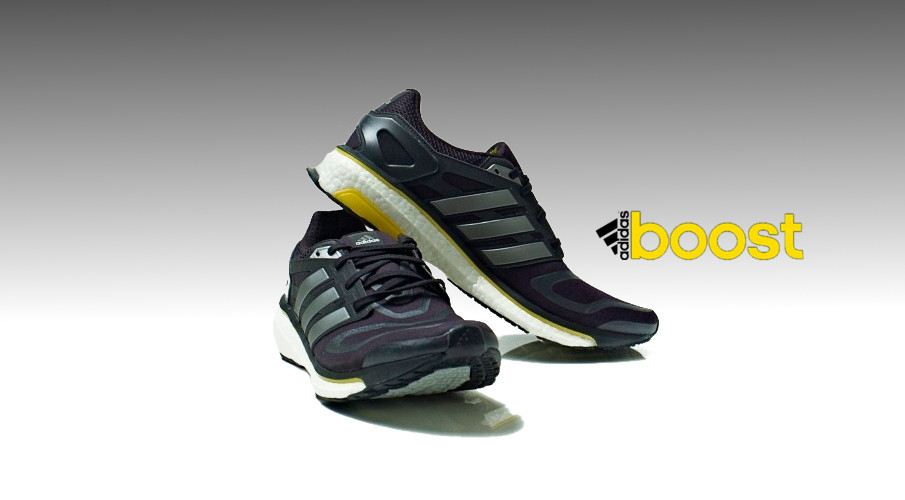 energy-boost-shoe-review