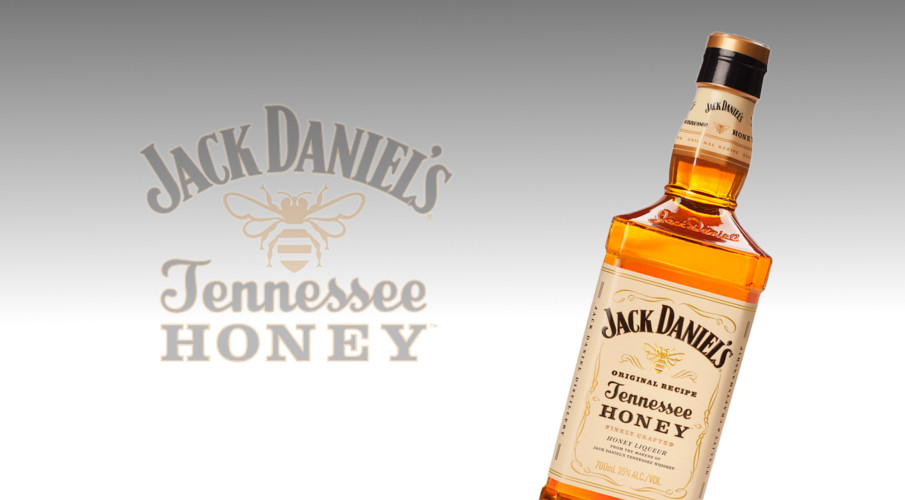 jd-honey-review