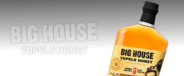 big-house-bourbon-tupelo-honey-review